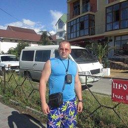Пётр, 37 лет, Донецк
