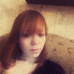 Полина, 27 лет, Нарьян-Мар
