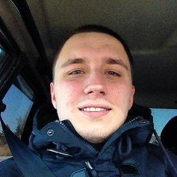 Саня, 24 года, Новотроицк