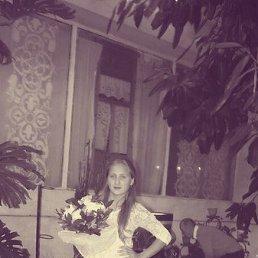 НАСТЁНА, 19 лет, Аргаяш