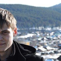 Михаил, 27 лет, Куса