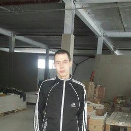 Алексей, 27 лет, Нижние Серги
