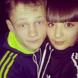 Оля, Серов, 22 года