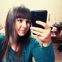 Оксаночка, 27 лет, Луховицы