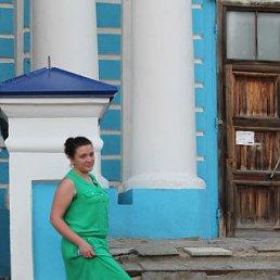 Елена, 30 лет, Задонск