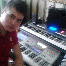 Азат, 28 лет, Азнакаево