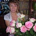 Фото Наталья, Магнитогорск, 55 лет - добавлено 29 ноября 2015