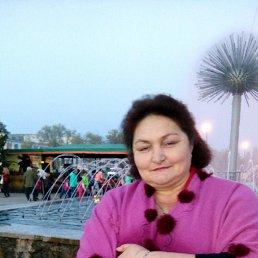 нина, 58 лет, Знаменск