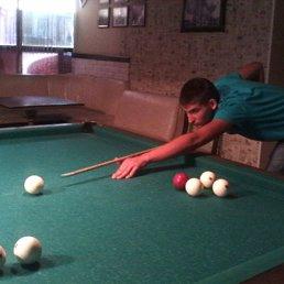 Фото Андрій, Житомир, 25 лет - добавлено 11 ноября 2015