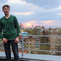 Олег, 21 год, Калуга