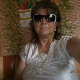Татьяна, 63 года, Порхов