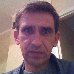 Эдуард, Казань, 48 лет