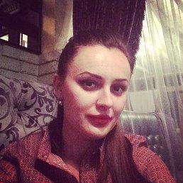 Ксения, 29 лет, Анадырь