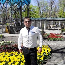 Олег, 29 лет, Добровеличковка