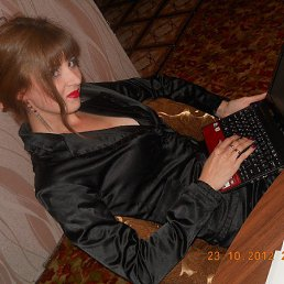 Елена, 27 лет, Молчаново