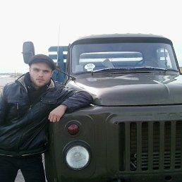 Дима, 28 лет, Приморск