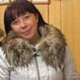 Ирина, 41 год, Ирбит