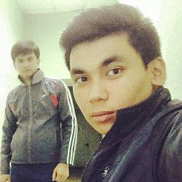 Begli, 27 лет, Ивангород