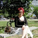 Фото Лариса, Одесса, 59 лет - добавлено 29 ноября 2015