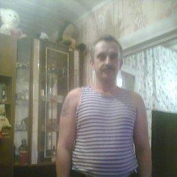 Иван, 47 лет, Велиж