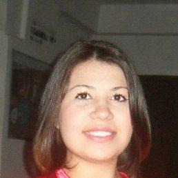 маркиза, 25 лет, Елабуга