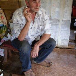 Anatoliy, Санкт-Петербург, 69 лет