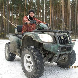 сергей, 25 лет, Краснохолмский