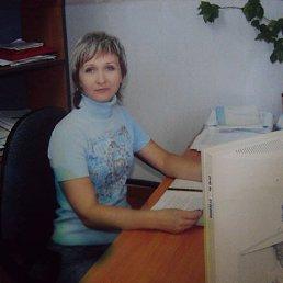 светлана, , Багаевская