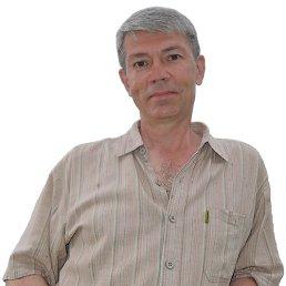 Сергей, 58 лет, Новочебоксарск