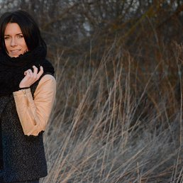 Юлічка, 29 лет, Заболотов