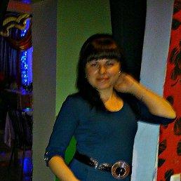 Чугунова Наталья, 29 лет, Бугульма