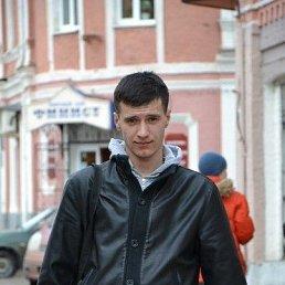 Александр, 28 лет, Елец