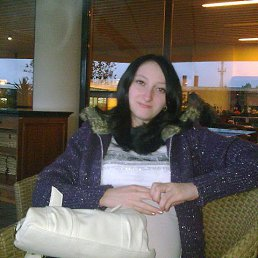 Anna, 29 лет, Изяслав