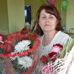 Елена, 58 лет, Благовещенка