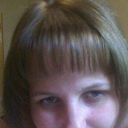 Татьяна, 32 года, Тучково