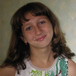 Ирина, 28 лет, Коркино