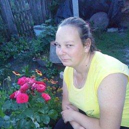 алена, 25 лет, Новоаннинский