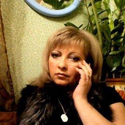 светлана, 48 лет, Бронницы