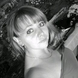 Марина, 32 года, Чита