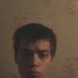 Игорь, 23 года, Новосокольники