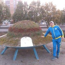 maksim, 30 лет, Мензелинск