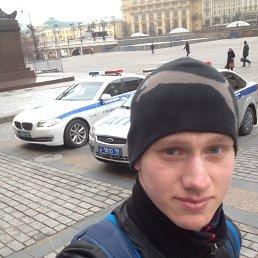 Миша, 26 лет, Архангельск