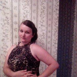 Наталья, 23 года, Михайловка
