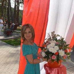 Людмила, , Тамбов