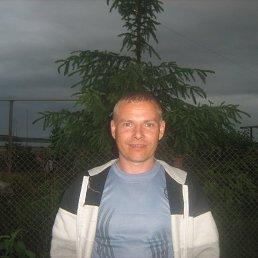 Алексей, 40 лет, Сараи