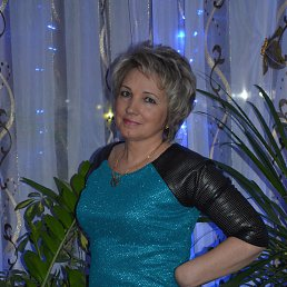 Надежда, 52 года, Малая Вишера