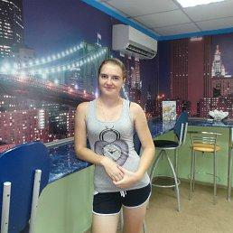 Юлия, 24 года, Новохоперск