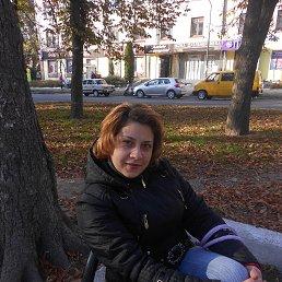 Людмила, 42 года, Ромны