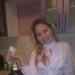 Ева, 29 лет, Десногорск