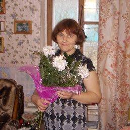 Ирина, 53 года, Новосокольники